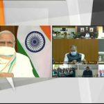 बिहार को पीएम मोदी ने दी सौगात, विधानसभा चुनाव से पहले लगी परियोजनाओं के उद्घाटन की झड़ी
