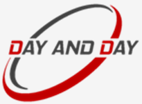 Day And Day Group