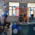गोपालगंज: सदर अस्पताल में लगाया गया परिवार नियोजन मेला, सीएस ने किया उद्घाटन