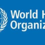 करोना को लेकर विश्व स्वास्थ्य संगठन ने कई महत्वपूर्ण जानकारियां दी