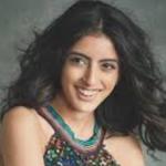 अमिताभ बच्चन की नातिन नव्या नवेली ट्रोलर्स की बोलती बंद करना जानती हैं।