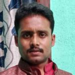 बंगाल में लोकतंत्र की हत्या हो रही है – रंजन यादव