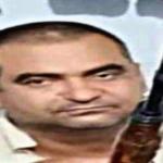 कुख्यात इनामी वांटेड मुन्ना मिश्रा और दिलीप मिश्रा गिरफ्तार