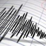 उत्तरकाशी में भूकंप के झटके 3.4 मापी गई